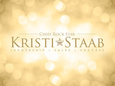 Kristi Logo