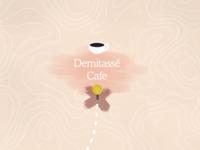 Handmade Navigation Concept