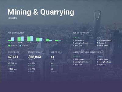 Heavy Data / Data Heavy riyadh design overlay arabia saudi vis info data heavy