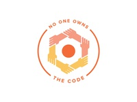 No One Owns The Code