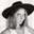 Laura Trouiller 🐅