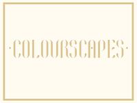 Colourscapes Branding