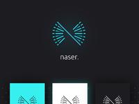 Naser 01