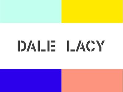 Personal branding updated type typography branding logo identity