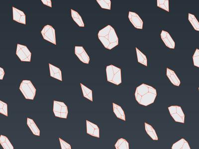Pattern 2k