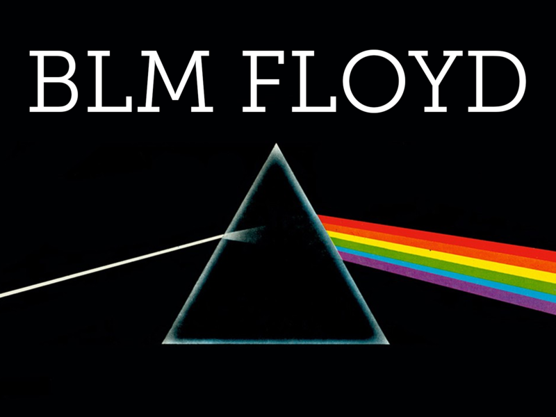 BLMFloyd