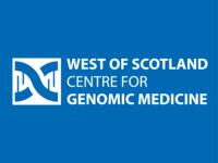 West of Scotland Centre For Genomic Medicine
