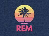 REM 2017