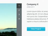 Project Slide