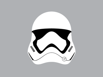 First Order Trooper first order stormtrooper star wars