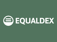 Equaldex Logo
