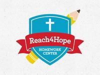 Reach4Hope