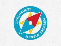Reach4Hope Mentor Program