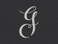 GC Monogram