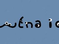 #myname