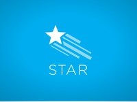 Nickpring dribbble stars
