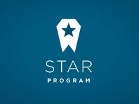 Star Logo 3