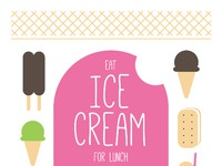 Pringdesign dribbble icecream full 01