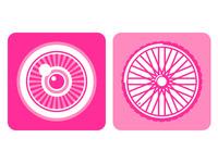 Eye Bike