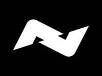 Nervu Logo