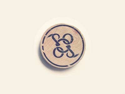 Symbol Dos Balas