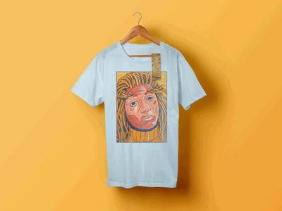 Native Spirit T-Shirt