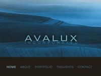 Avalux Reboot