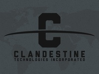 Candestine Technologies