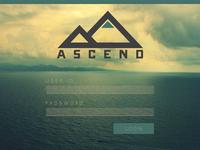 Ascend CMS