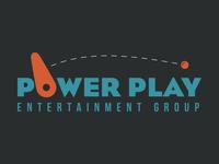 Arcade Provider Logo