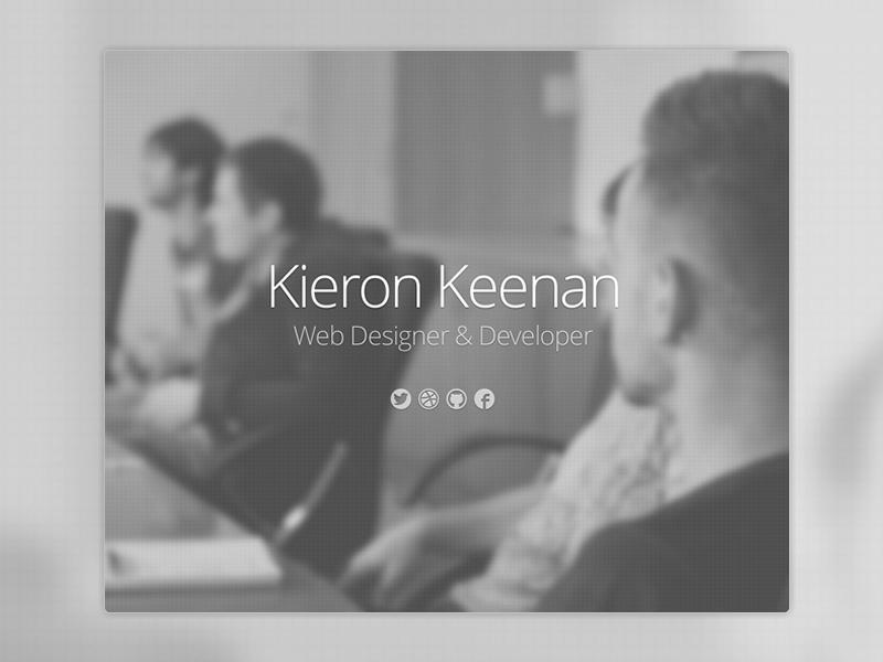 Kk homepage 800x600
