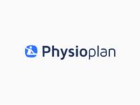 Physio Plan Logo
