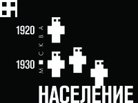 Moscow Constructivism