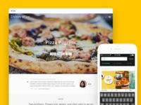 3KOI app and website
