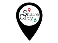 Day 29 - Rideshare Car Service Logo