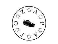 Day 30 - Sneaker Company Logo