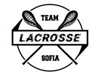 Day 32 - Sports Team Logo