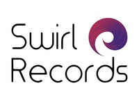 Day 36 - Record Label Logo