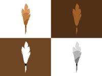 Iterations - Branding