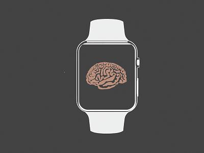 Smartwatch wearable apple watch smartwatch
