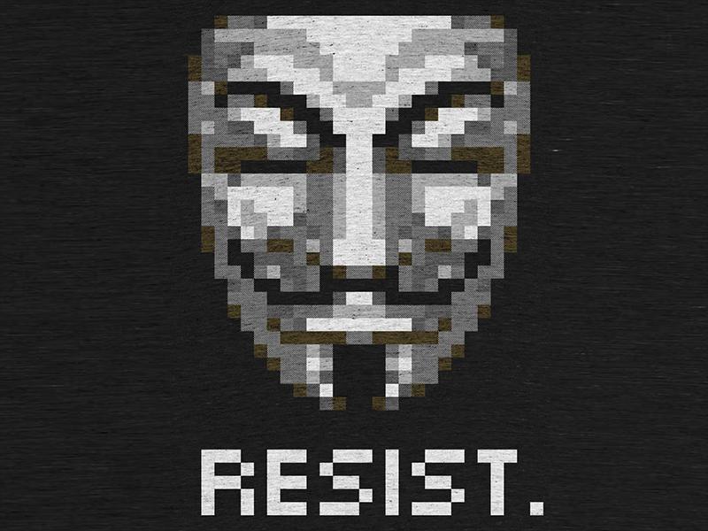 Resistd
