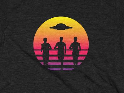 Storm Area 51 tshirt tshirtdesign stormarea51 area 51