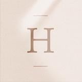 Harmonais Visual