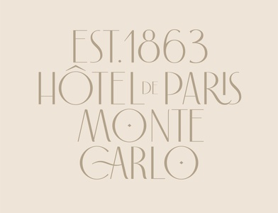 Carlo Monaco Typeface font design design logo typeface font creative market