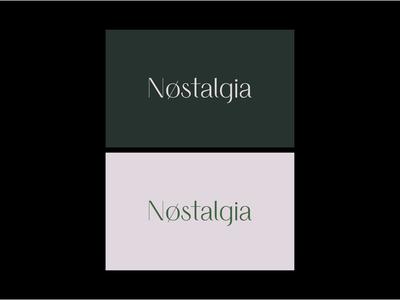 Simplicite font