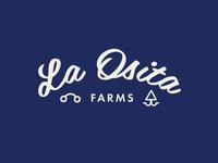 La Osita Farms