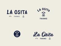 La Osita Logos