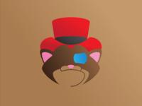 Cat R Waul