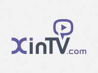 Xintv Logo 02
