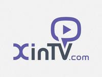 Xintv Logo 01